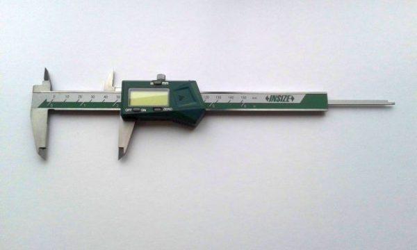 mesure_taille_precision_numerique