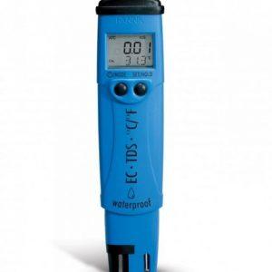 conductivimetre