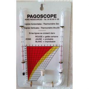 pagoscope_gel_fruits