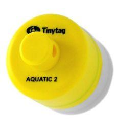 enregistreur_aquatique