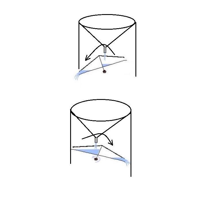 pluviomètre_mecanique_professionnel