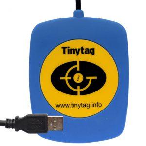 connexion TG4080 TG4100