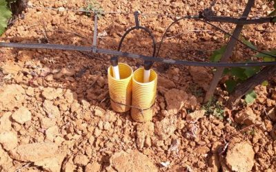 proteger installations agricoles