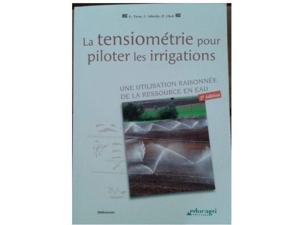 livre_watermark