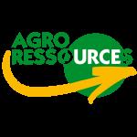 Agroressources.com