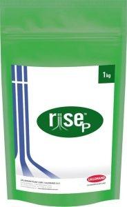 Rise P (poudre mouillable)