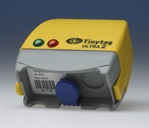 Tiny Tag TGU 4017