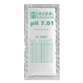 mesure_pH