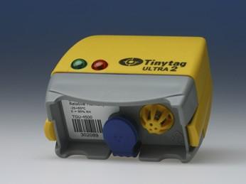 Tinytag TGU 4500