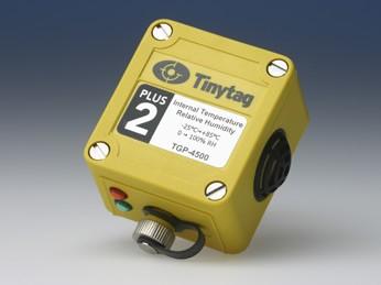 Tiny Tag TGP 4500