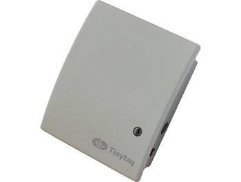 Tiny Tag CO2